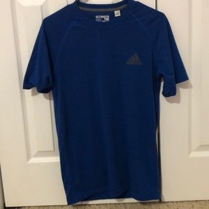 Men's Adidas Ultimate tee